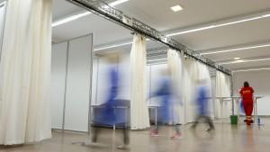 Sachsen: Priorisierung für Astra-Zeneca-Vakzin in Praxen aufgehoben