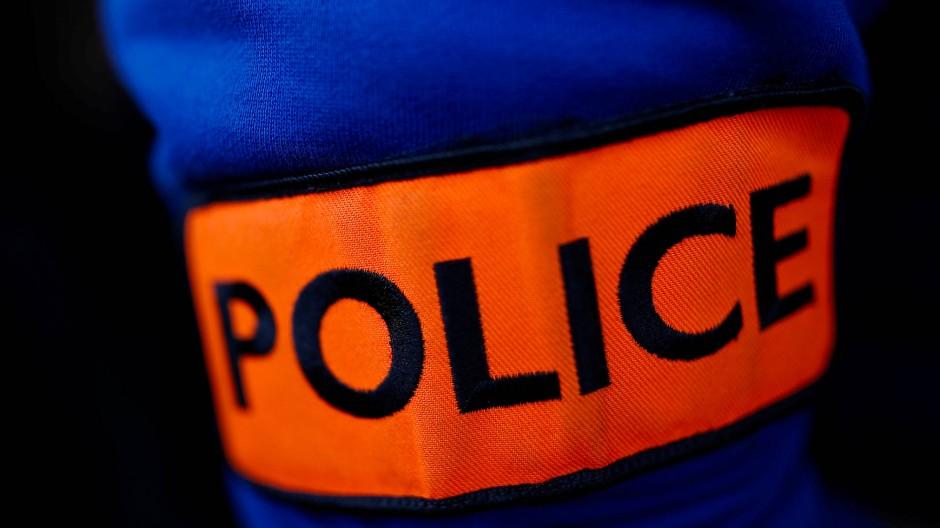 In Bordeaux fanden die Einsatzkräfte am Samstagabend mehrere Jugendliche mit Schussverletzungen. (Symbolbild)
