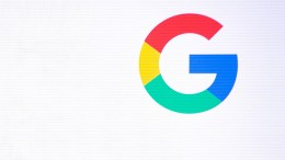 VG Media schickt Google eine Rechnung