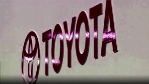 Top-Sponsor Toyota geht auf Distanz