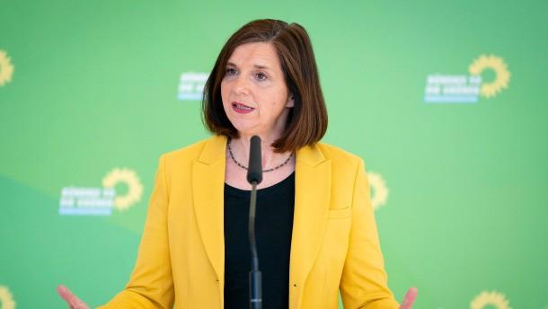 Grüne und SPD fordern Abschaffung von Riesenschlachthöfen