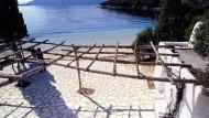 Die Griechen verkaufen 20 Inseln