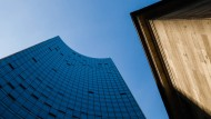 Anlageobjekt Hochhaus: Skyper in Frankfurt