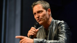 DFG stellt Beitrag von Dieter Nuhr wieder ins Netz