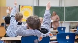 Schulwahl wird vereinheitlicht