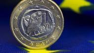 Die Wahl in Griechenland könnte nur der Anfang sein