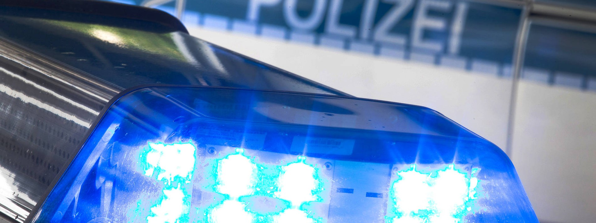 Technischer Defekt soll Hausbrand ausgelöst haben – Einbrecher gehen leer aus