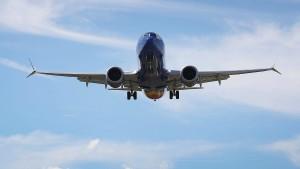 Die Kehrseite der Boeing-Strategie