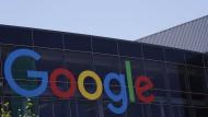 EU-Strafe drückt Googles Gewinn massiv