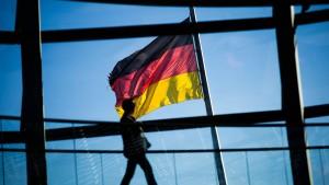"""Bundeszentralenchef beklagt """"kulturellen Kolonialismus"""" durch Westdeutsche"""