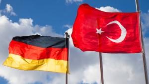 350 Ditib-Imame kamen 2017 nach Deutschland