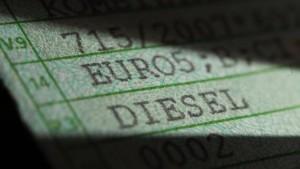 Heute startet der Strafprozess um den VW-Abgasskandal