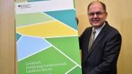 Agrarminister Schmidt plant staatliches Tierschutzlabel