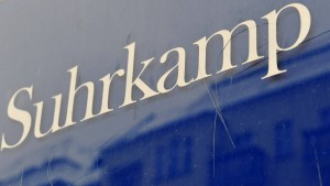 Karlsruhe untersagt Umwandlung in Aktiengesellschaft