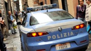Elfjähriger sagt gegen eigenen Mafia-Vater aus
