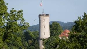 Eine Million Euro für Beweis der Bielefeld-Verschwörung ausgelobt