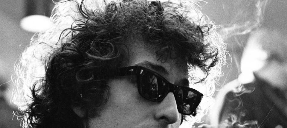 Literaturnobelpreis 2016 für Bob Dylan ist falsche Entscheidung