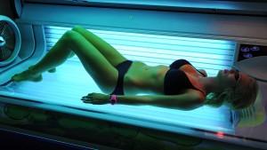 Hautkrebs immer häufiger