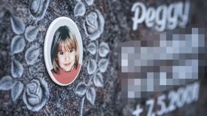 Ermittlungen im Fall Peggy eingestellt