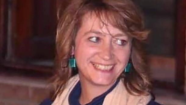 Die Entführung einer unerschrockenen Deutschen im Irak