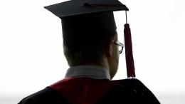Vaterlandslose Akademiker