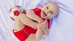 Sicher geklickt im Babyblog?