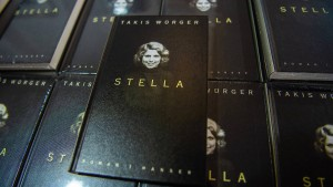 """Landet """"Stella"""" vor Gericht?"""