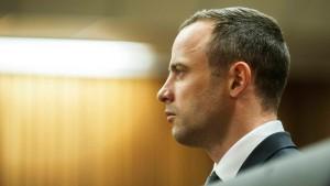 Pistorius soll auf geistige Gesundheit untersucht werden