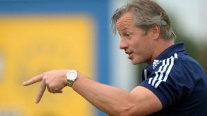 Schalke streitet mit Charkiw um Königsklasse