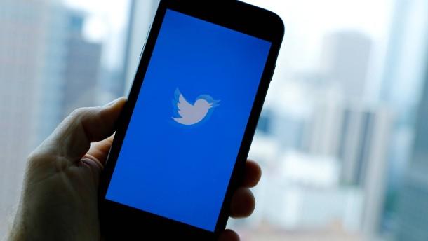 Indiens Regierung legt Twitter die Daumenschrauben an