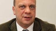 Hartmann weist Edathy-Darstellung zurück
