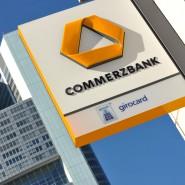 Besonders die Commerzbank war bei Cum-Cum-Geschäften aktiv.