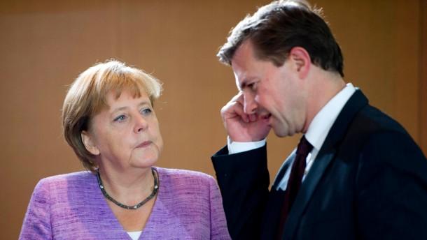 Merkel Seibert