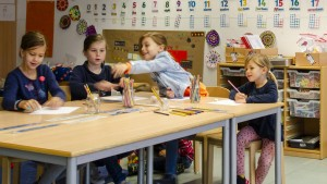 """""""Wenn wir über Lockerungen reden, müssen Kitas und Schulen die ersten sein"""""""