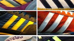 Adidas-Markeneintragung ist ungültig