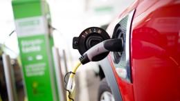 Autobranche zwischen Jobverlust und Klimaschutz