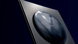 Urteilsbegründung zum VW-Abgasskandal