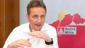 IG Metall vermisst weiter Investitionen bei Opel