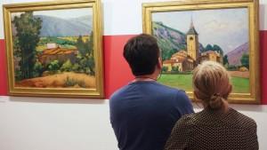 Museum entdeckt in eigener Sammlung 82 Fälschungen