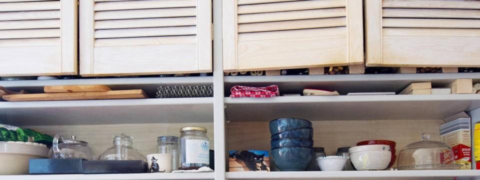 ikea m bel kaufen und einrichten ohne scham. Black Bedroom Furniture Sets. Home Design Ideas