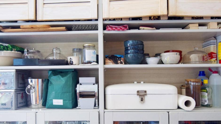 Ikea Möbel Kaufen Und Einrichten Ohne Scham