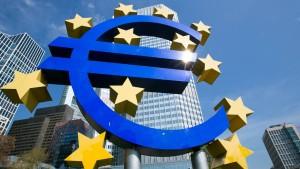 Ist der Euro noch zu retten?
