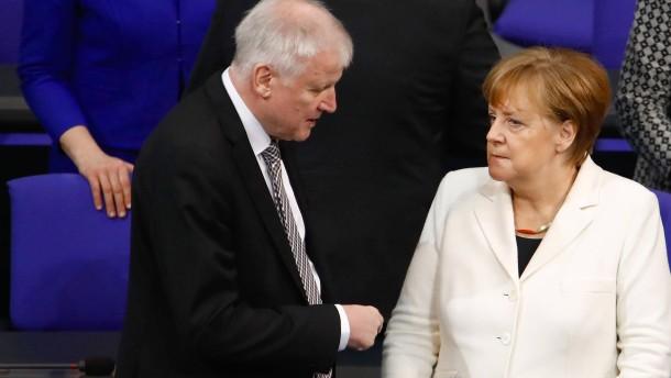 """""""Es ist Zeit für klare Regeln – auch in Deutschland"""""""