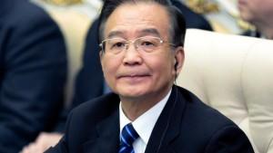 Peking weist Journalisten der  New York Times aus