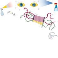 Illustration/Jugend schreibt/20200511