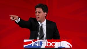 Zahltag für Londons Oligarchen?