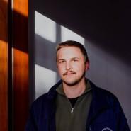 Umsteiger: Niklas Struve war lange mit seinem Studium unzufrieden.