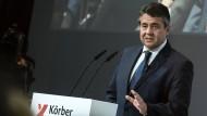 Deutschlands Außenpolitik erneuern