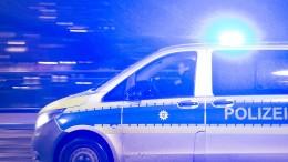 Feuer in Schweinestall – Brandstifter festgenommen