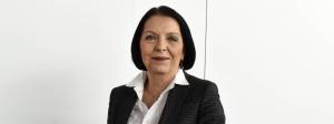 Christine Hohmann-Dennhardt, ehemals Daimler und VW.